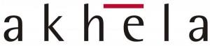 Akhela_Logo