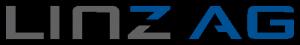 Linz_AG_Logo